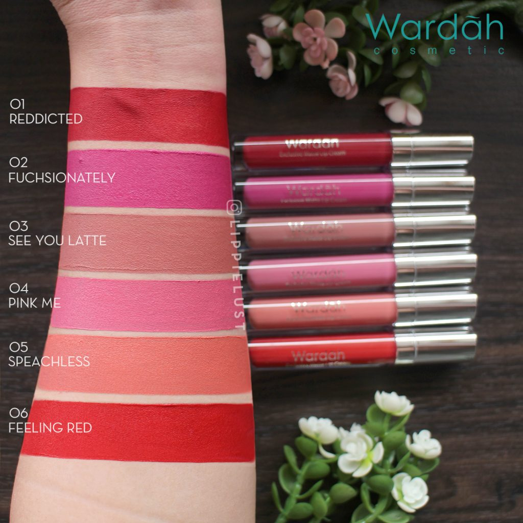 arm-swatch-lip-cream-1
