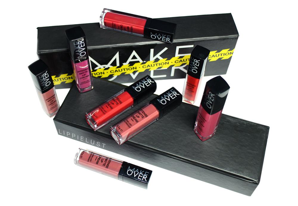 makeover-lippielust-web-2