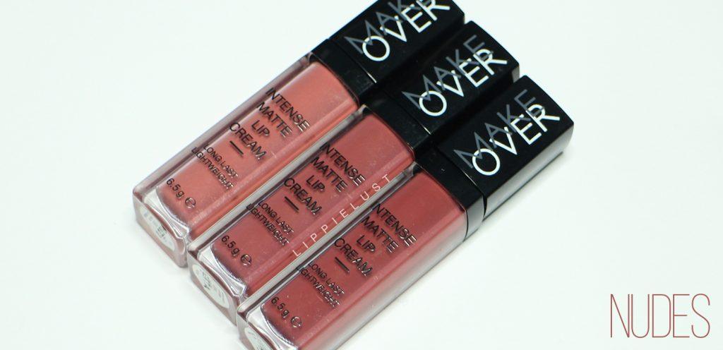 makeover-lippielust-web-7