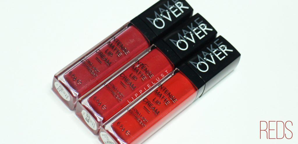 makeover-lippielust-web-8
