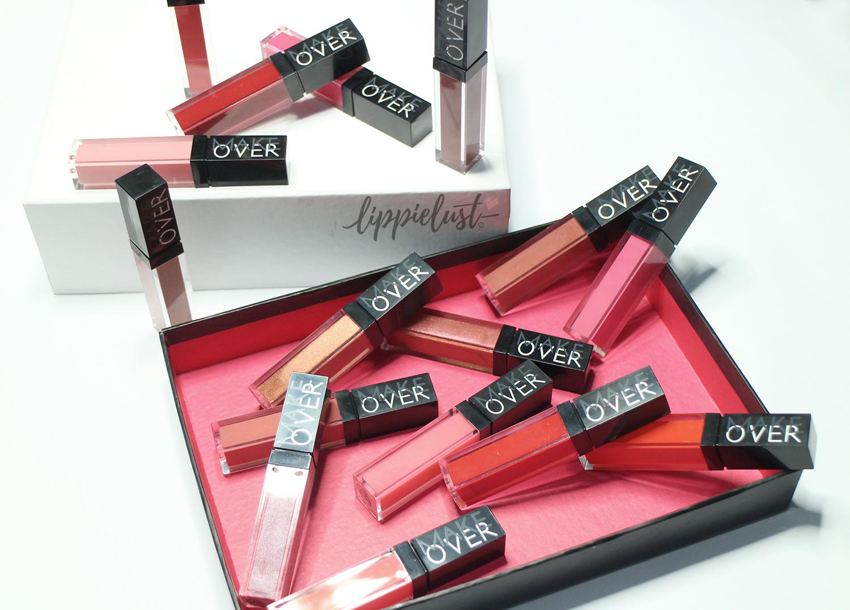 website-makeover-liquid-lip-color-lippielust-4