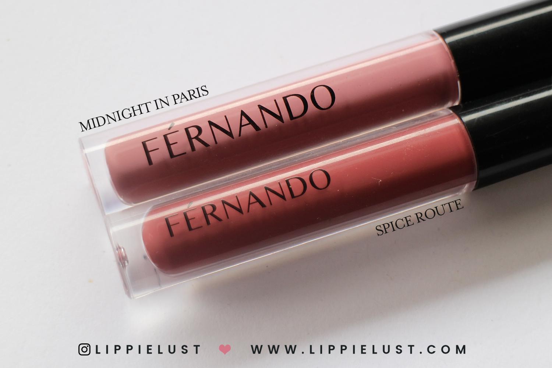 FERNANDO LIPPIELUST 5