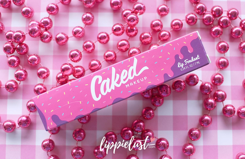 caked-lippielust-web-2