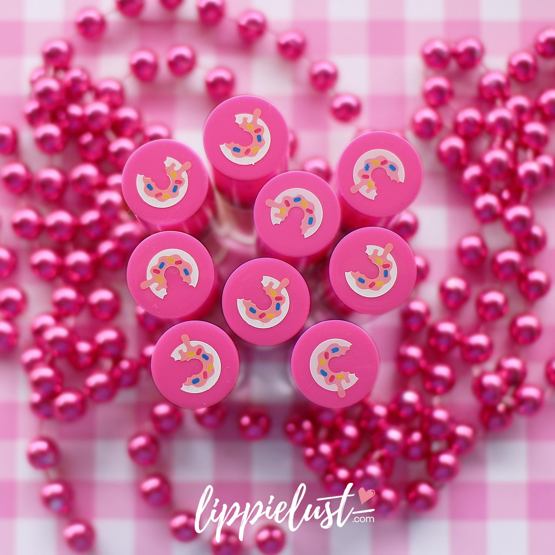 caked-lippielust-web-4