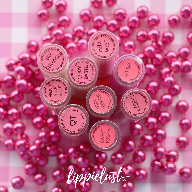 caked-lippielust-web-5