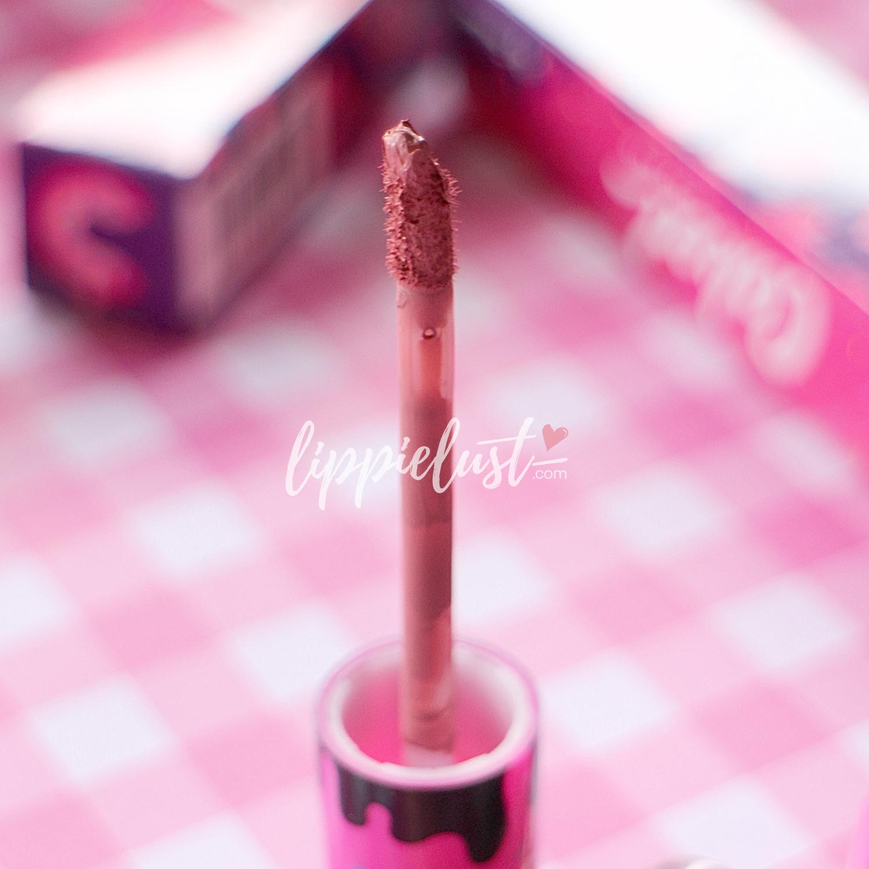 caked-lippielust-web-6