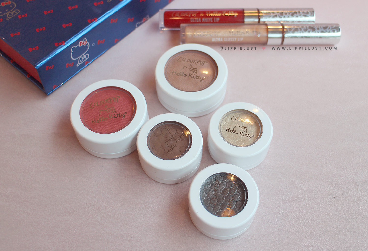 colourpop-hello-kitty-lippielust-6