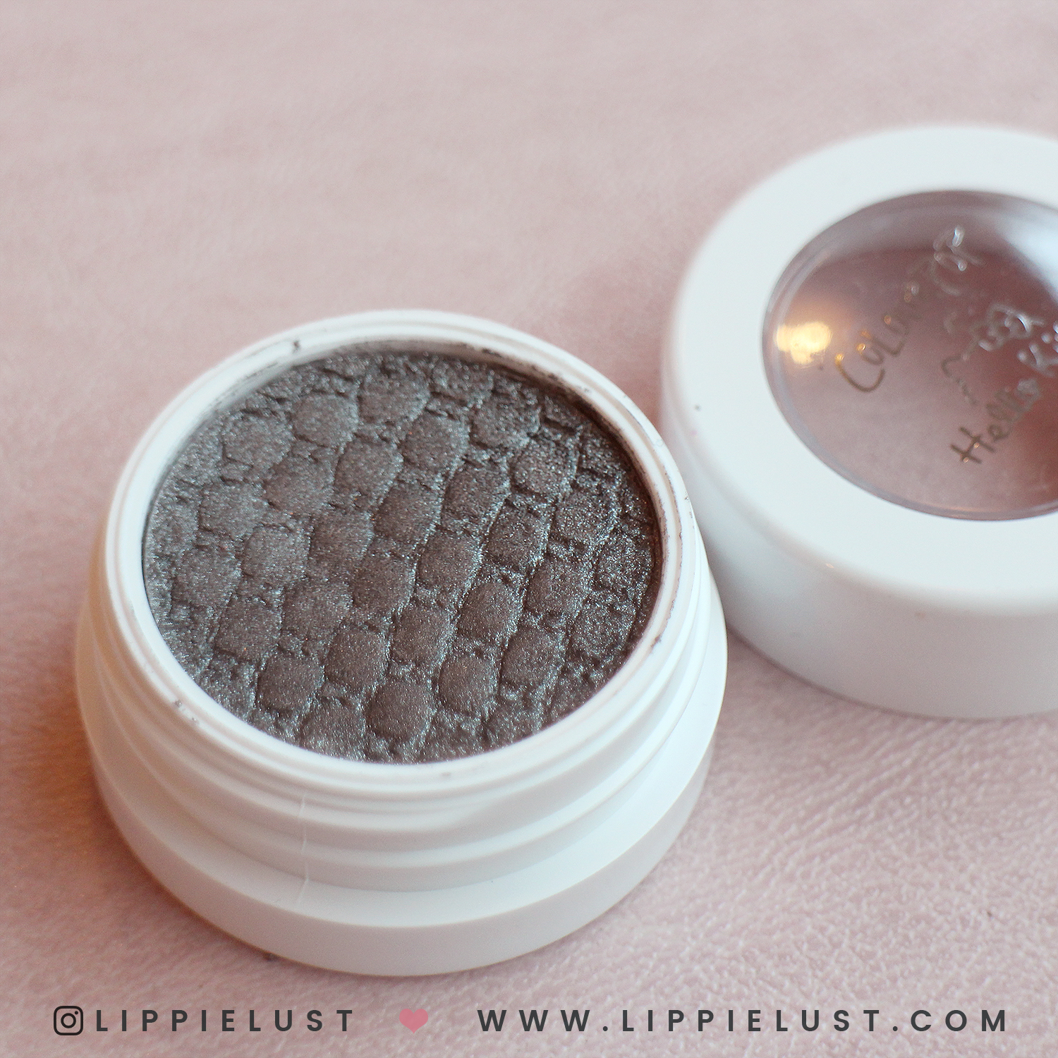 colourpop-hello-kitty-lippielust-7