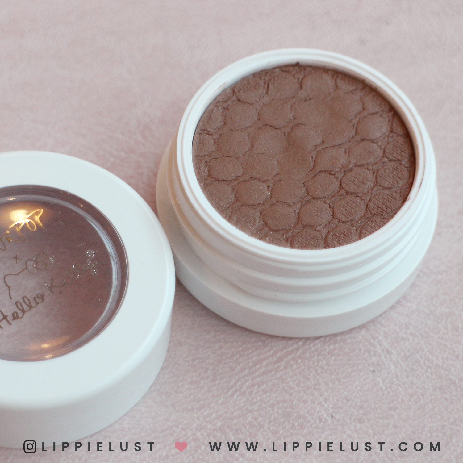 colourpop-hello-kitty-lippielust-8