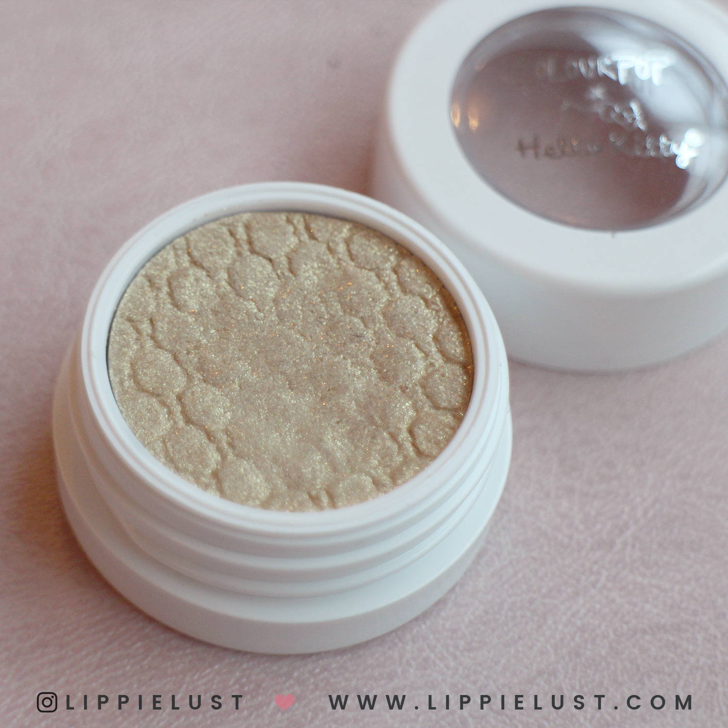colourpop-hello-kitty-lippielust-9