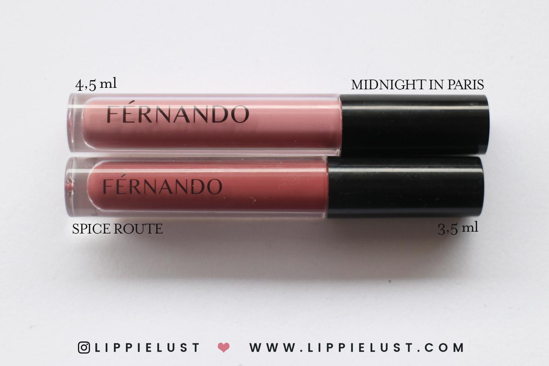 FERNANDO LIPPIELUST 4