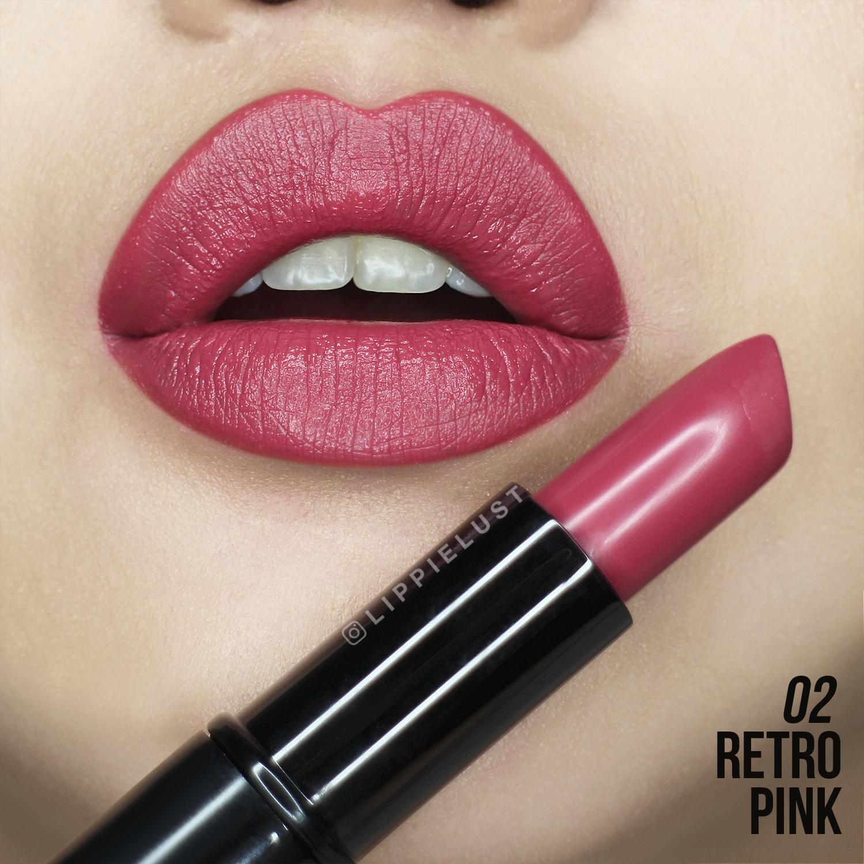 Harga Dissy Lipstik Lip Matte 10 Arinda Warna Pigmented Tahan Lama Source L . Source ·